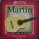 Martin Classical Guitar String Set  M120
